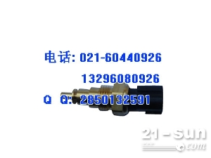 神钢55-C发动机配件
