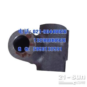 洋马4TNV88-SSU发动机配件