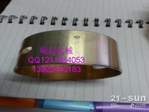 凸轮轴衬套 6162-23-1490