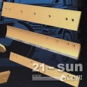 洛阳路通PY220平地机刀板、PY220平地机刀片、平地机刀角