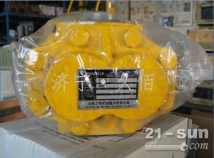 供应优质山推配件SD22转向泵