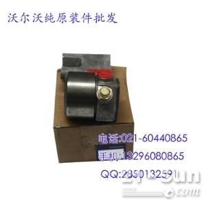 沃尔沃380-480水泵-柴油泵