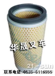 烟台牟平区斗山叉车销售维修服务中心