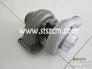 现货销售 小松增压器 原装涡轮增压器 200-7 便宜了