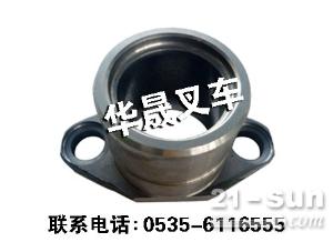 青岛城阳区斗山叉车销售维修服务中心