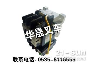 青岛胶州斗山叉车销售维修服务中心