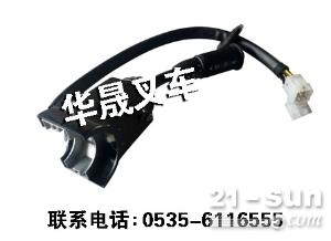 青岛市北区斗山叉车销售维修服务中心