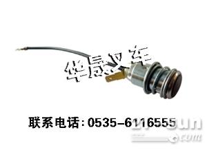 青岛李沧区斗山叉车销售维修服务中心