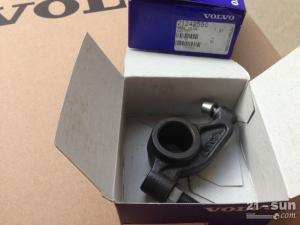现货沃尔沃EC240配件现货供应进气摇臂21242550保证原装正品件