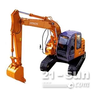 供应三一挖掘机用川崎液压泵总成