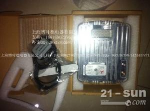 批发三一挖机转速传感器-中间继电器-压力继电器