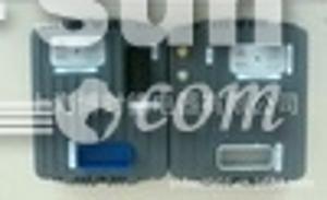 维修三一挖掘机电脑板-显示器-监控器