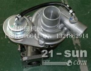 批发久保田D902-E3B挖机配件-缸套组件-四配套