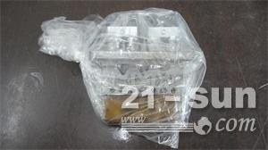 批发久保田E75NB3发动机配件-缸套组件-四配套