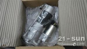 批发山河90挖机配件-V3800-T发动机大修包-上修包-下修包