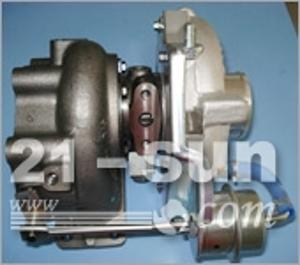 JCB原装纯正发动机总,JCB发动机缸体,JCB发动机缸盖