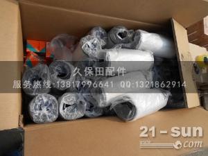 批发玉柴YC35挖机配件-D1503发动机大修包-上修包-下...