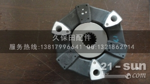 批发山河70钻机配件-久保田V3300发动机大修件-上修包-下修包
