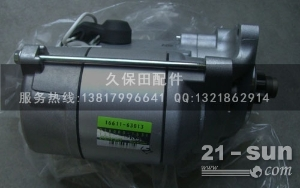 批发山河80钻机配件-久保田V3300发动机大修件-上修包-下修包