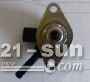 批发新大华焊机配件-久保田发动机大修件-上修包-下修包
