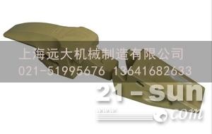 批发小松WA380装载机/铲车斗齿-齿座-齿肖