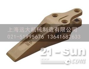 批发日立EX1900挖掘机斗齿-齿座-齿肖