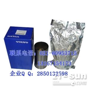 沃尔沃VolvoEC210挖掘机发动机配件-四配套