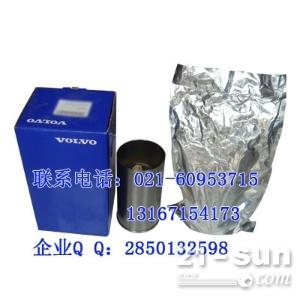 沃尔沃VolvoEC55/EC200/EC210挖掘机发动机配件发动机大修包
