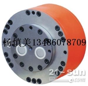 1QJM21-1.25Z3 液压马达