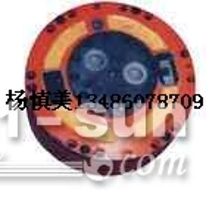 1QJM32-2.5旋转马达