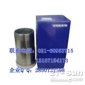 沃尔沃VolvoEC290-EC360-EC460四配套-缸套-活塞-连杆