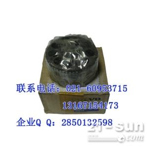 沃尔沃VolvoEC290-EC360-EC460挖掘机液压泵配件