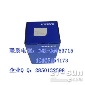 沃尔沃VolvoEC55-EC200-EC210挖掘机发动机活塞配件