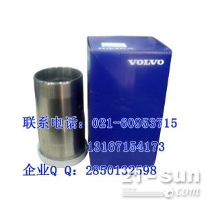沃尔沃VolvoEC380-EC480-EC700发动机四配套气门缸套配件