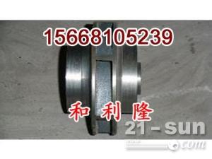 铸铁叶轮 全国价格最低 山东防爆电泵配件