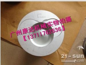 代理日本三菱6D24-E1活塞ME150642