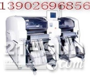SMT设备租赁,SMT贴片机出租,AI插件机出租139026...