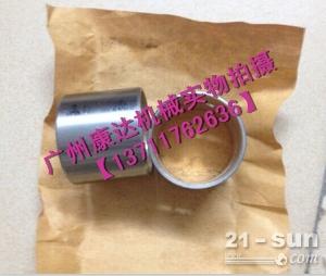 代理日本三菱6D24-E1连杆铜套