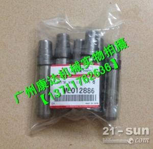 代理日本三菱6D24-E1气门导管ME012886