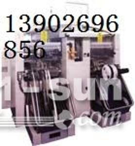 西门子HS50贴片机,西门子HS60贴片机多台现货13902...