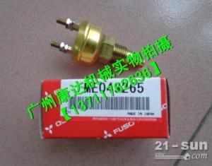 代理日本三菱传感器ME049265