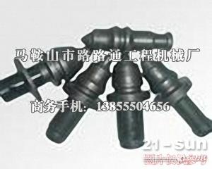 宝马格BM1300沥青铣刨机刀头、刀库、履带板、轮胎配套厂家