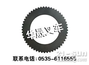 斗山叉车逻辑板总成销售批发