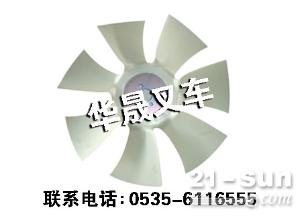 斗山叉车轮辋销售批发