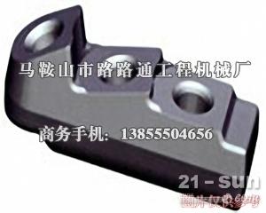 西安宏大HD1000沥青铣刨机刀头、刀库、履带板、轮胎配套厂家