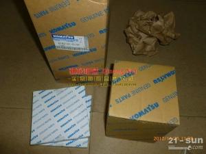 小松PC300-7挖掘机配件|KOMATSU小松PC300-7发动机活塞组件