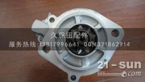 凯斯50挖机配件-发动机配件-空调滤清器