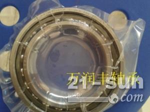 进口7220B/DB轴承NSK背靠背成对双联角接触球轴承