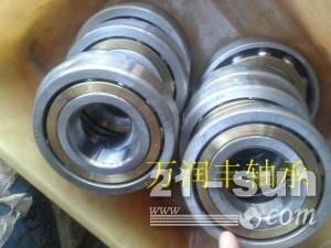 NSK进口7305C/DB轴承角接触球轴承236305六类轴...