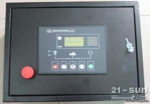发电机调压板,调速板,,传感器,滤芯